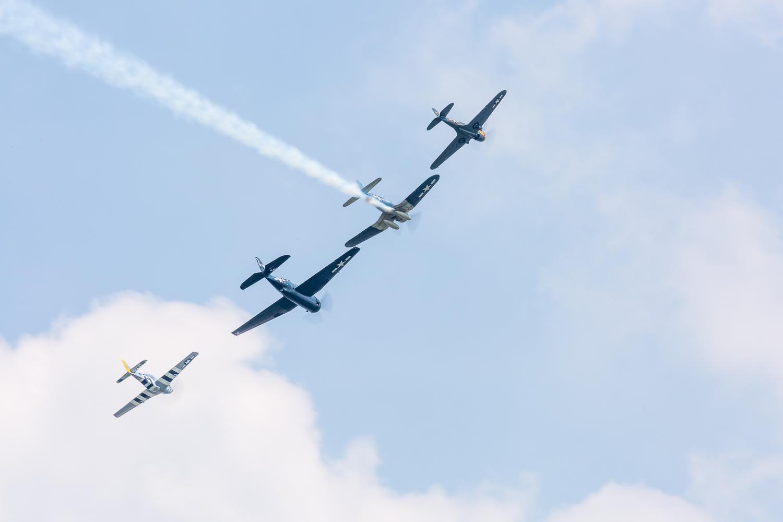 Flyover-14.jpg