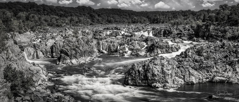 Great Falls B&W-2.jpg