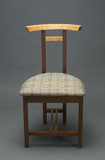 Renlo chair