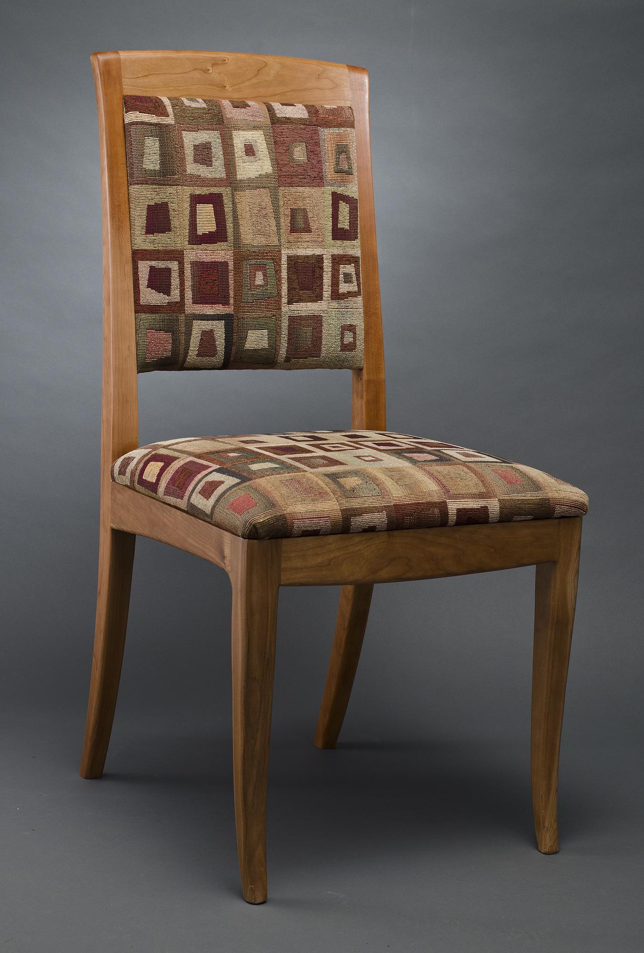 Dina  chair