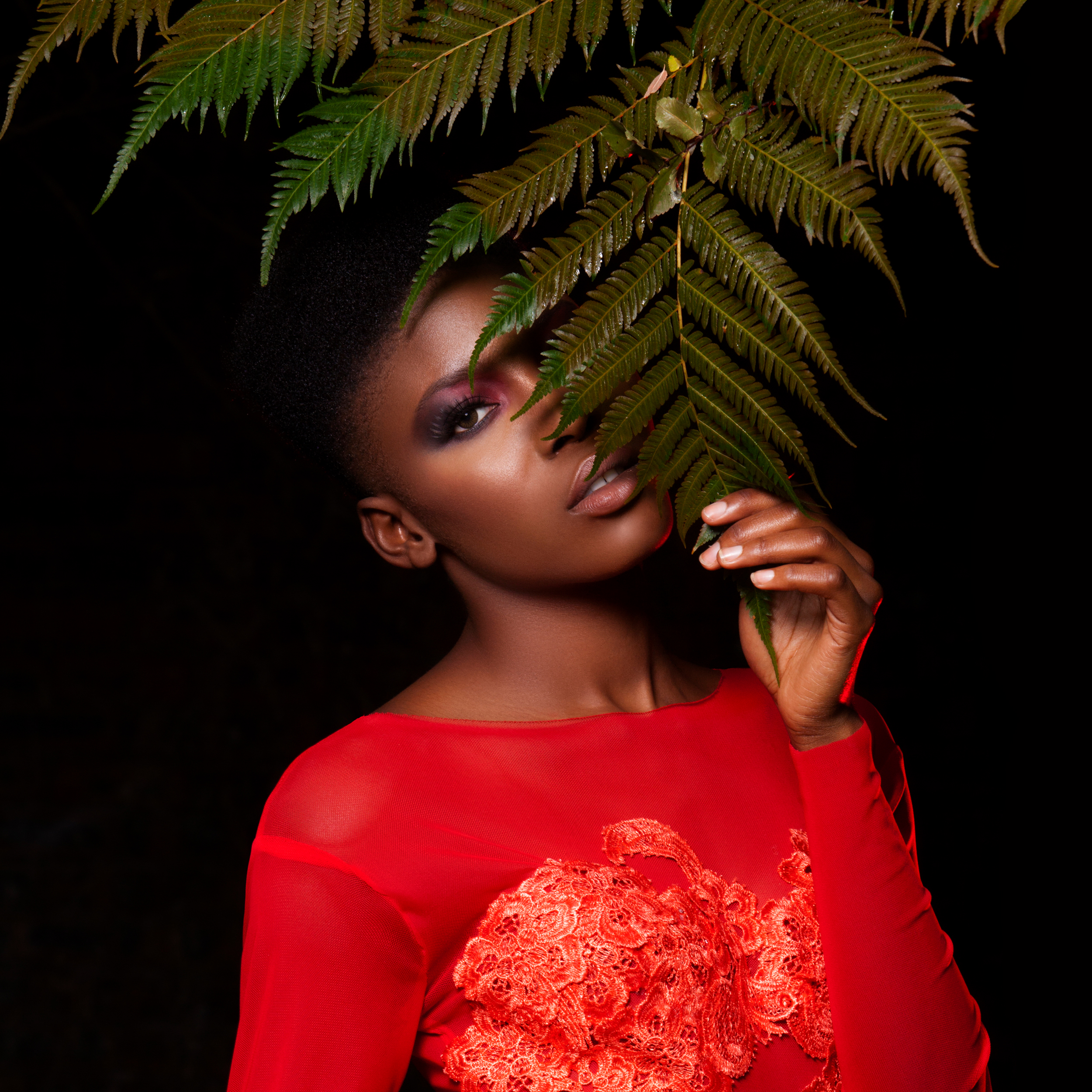 fashion and beauty photography portfolio 1