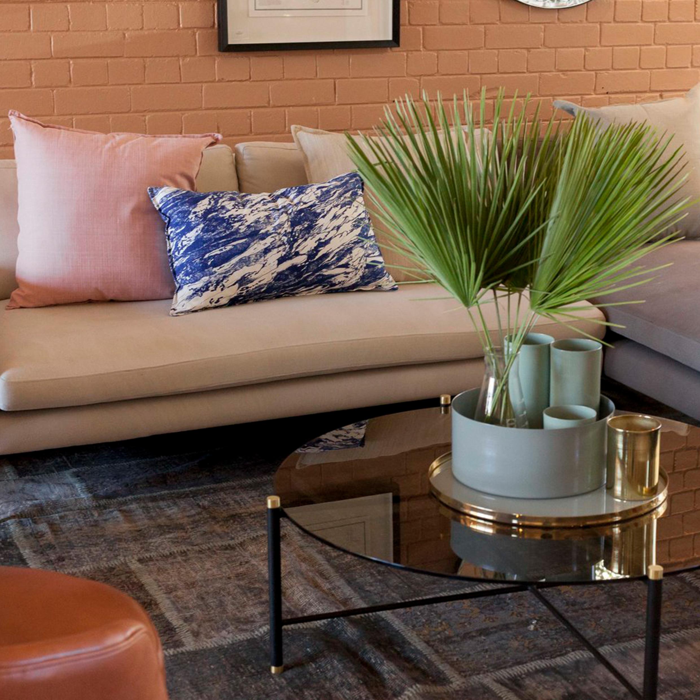 interior and real estate photography portfolio