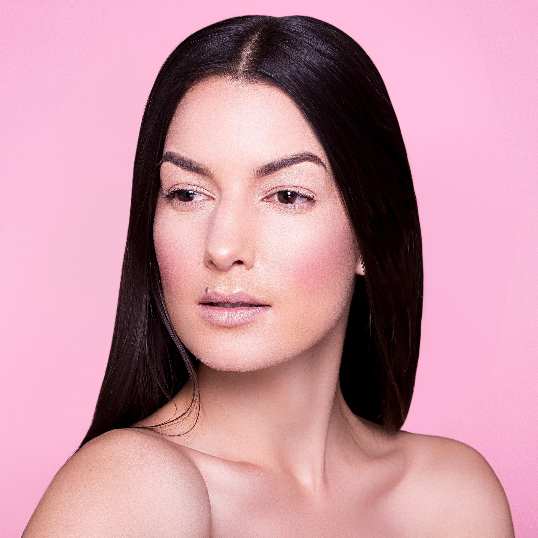 Edgars beauty digital campaign