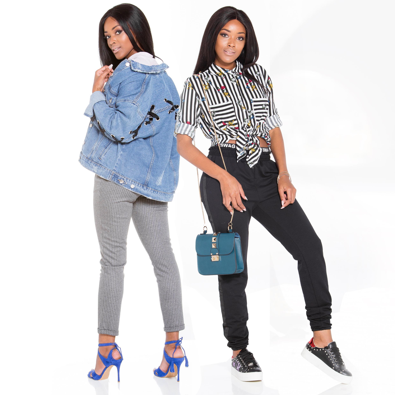 edgars fashion digital campaign