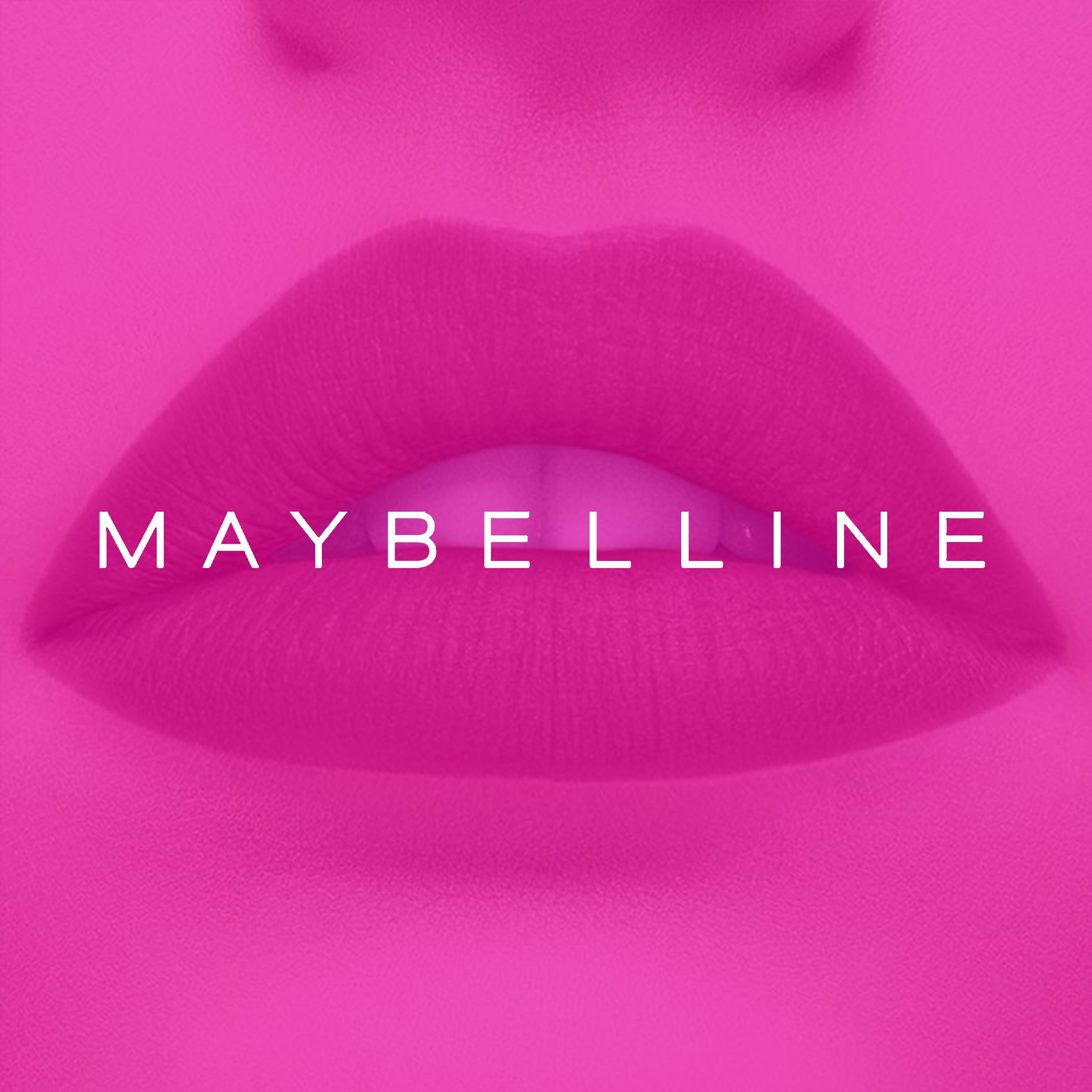 Maybelline - What Makeup Means to you - VIDEO PRODUCTION