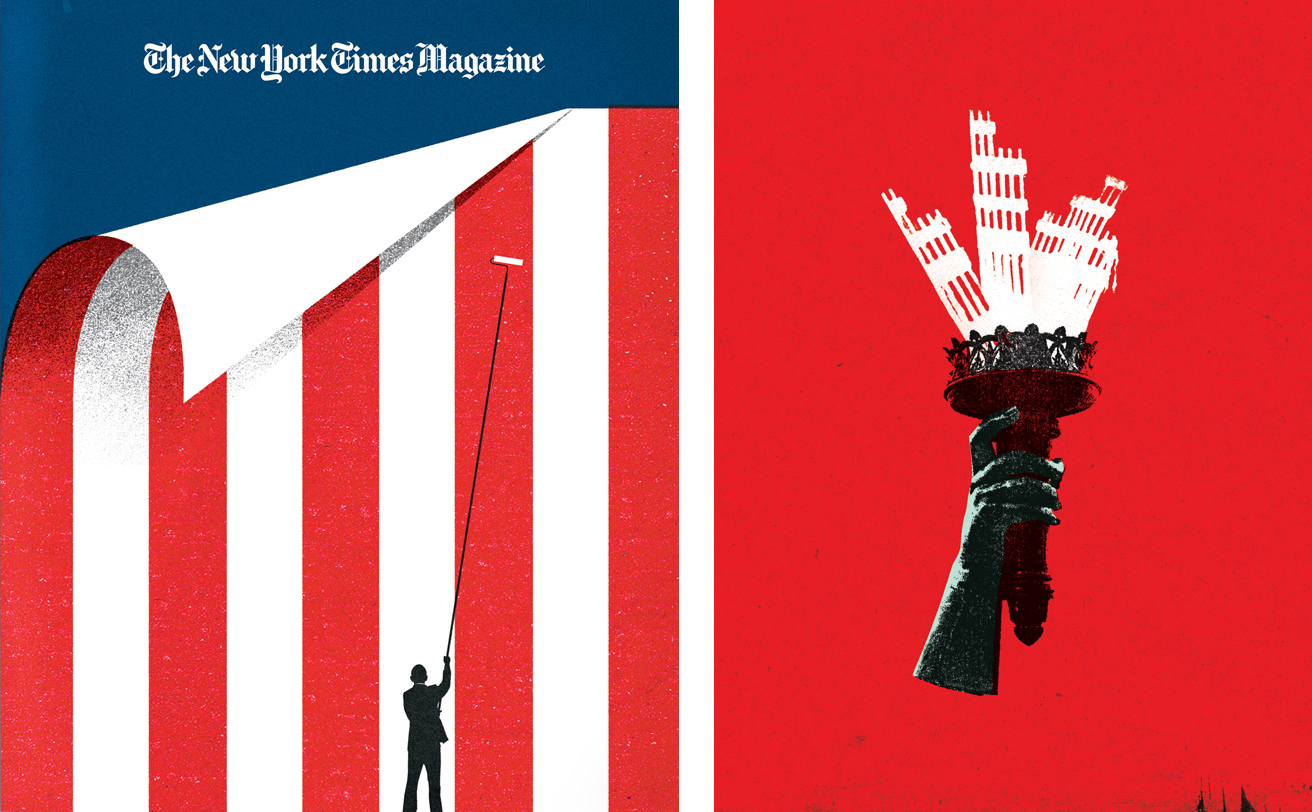 NYTimes_Mag_CoverType_Detail_Standard.jpg