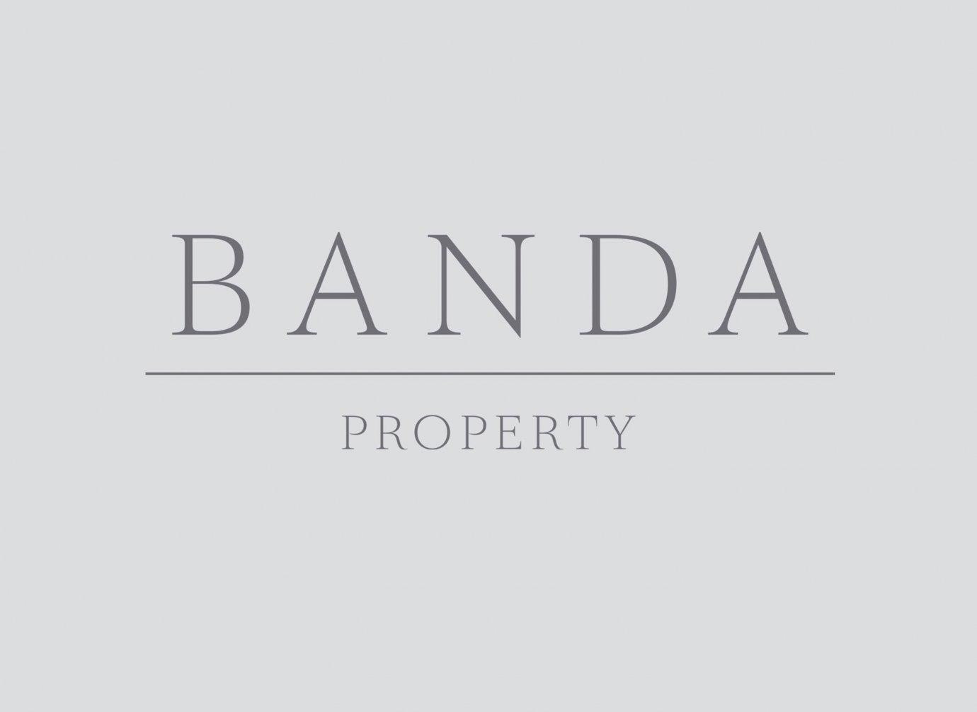 Banda_01_Large.jpg