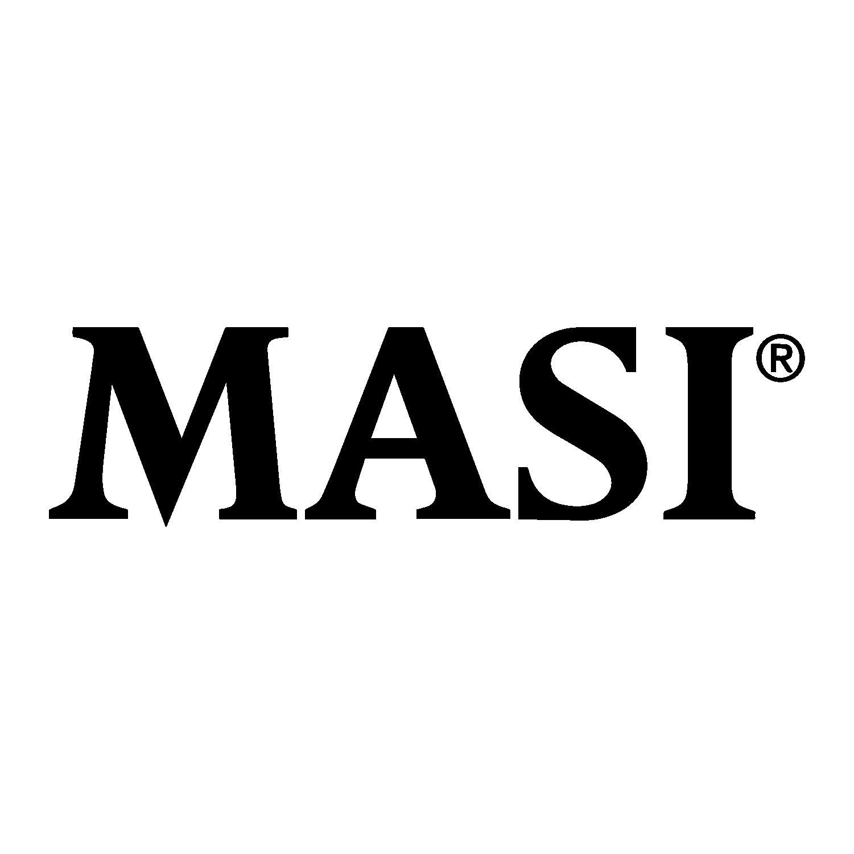 Sponsor Logos-06.png