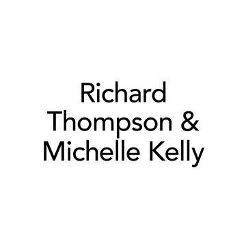 Richard-Thompson-and-Michelle-Kelly.jpg