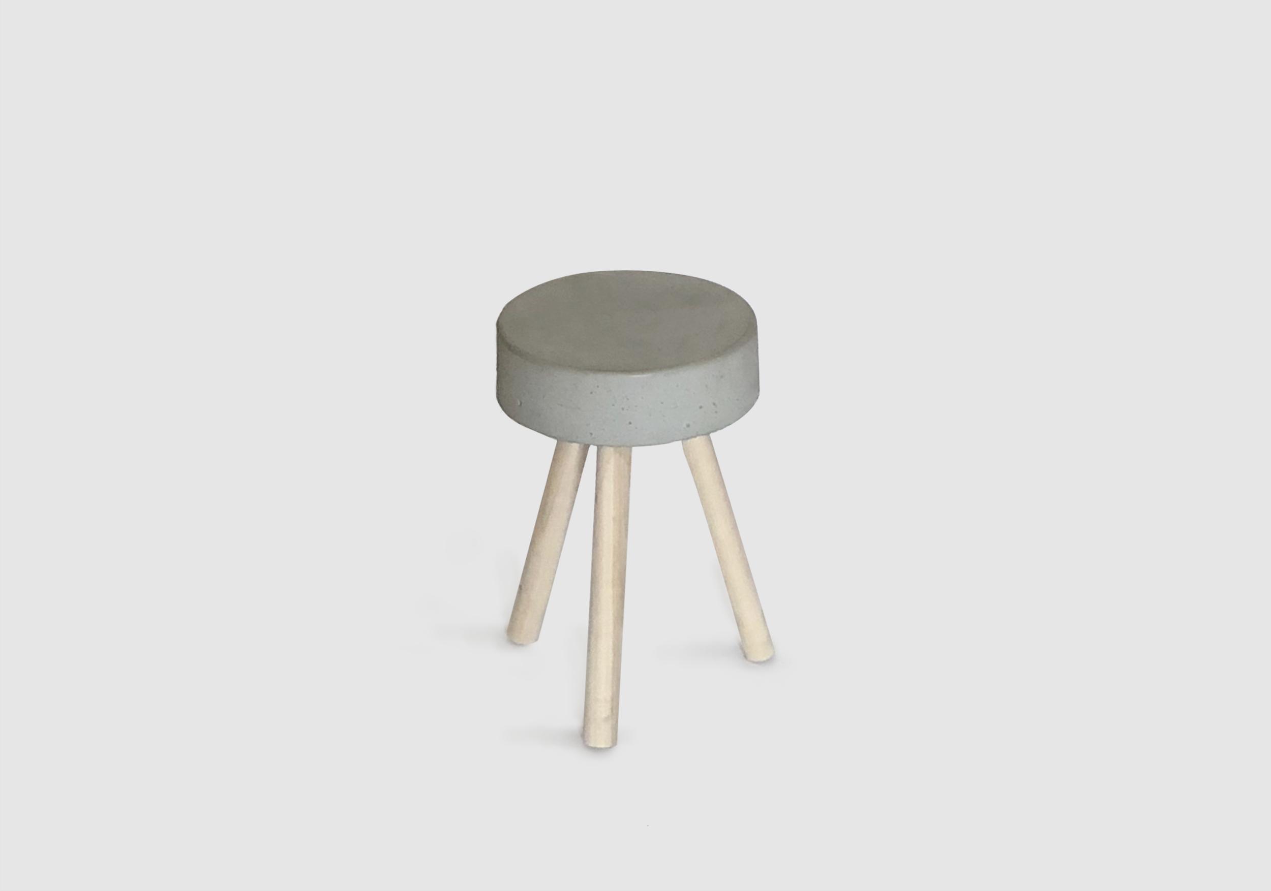 jamesbj-stool.png