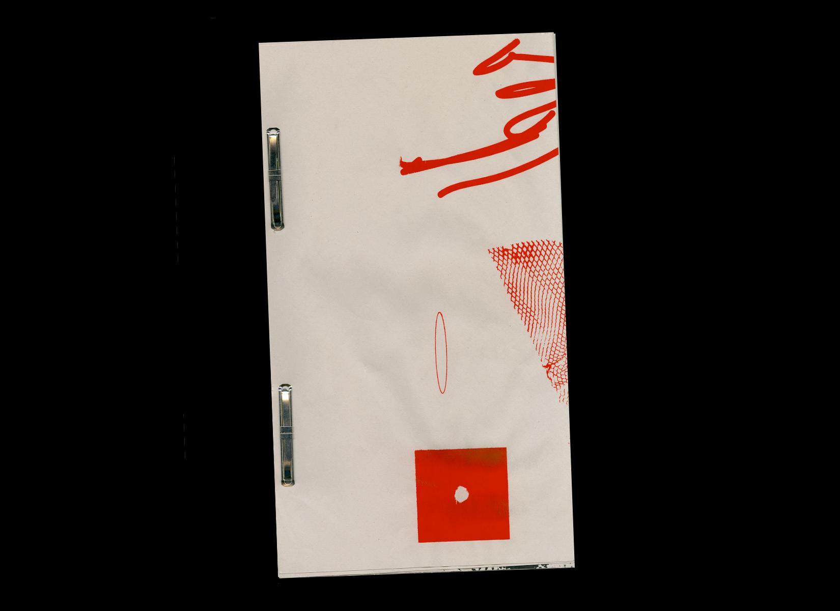 bjames-screenprint_book.png