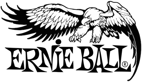 ernie-ball-eagle-black.png