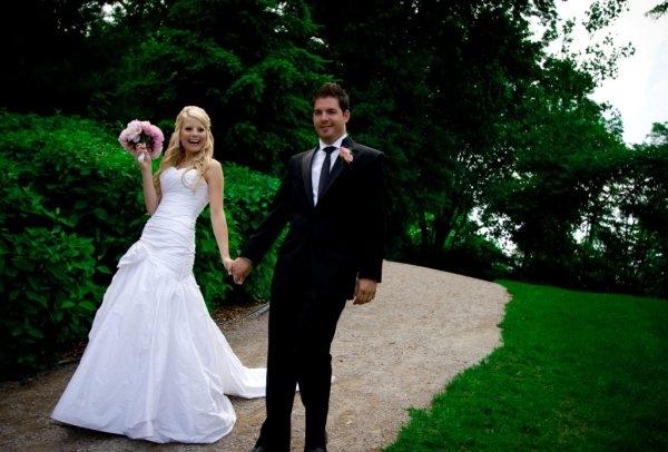 My Wedding 594.JPG