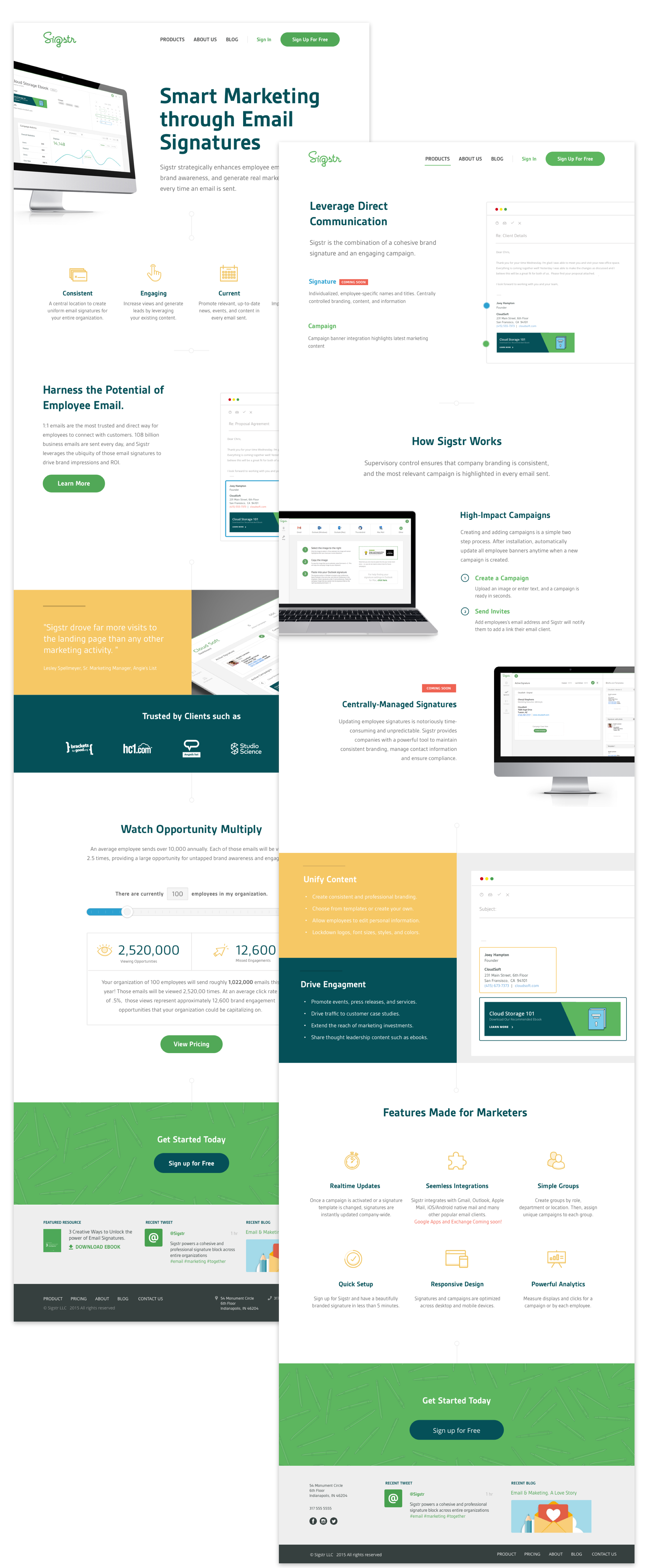 website-screens.png