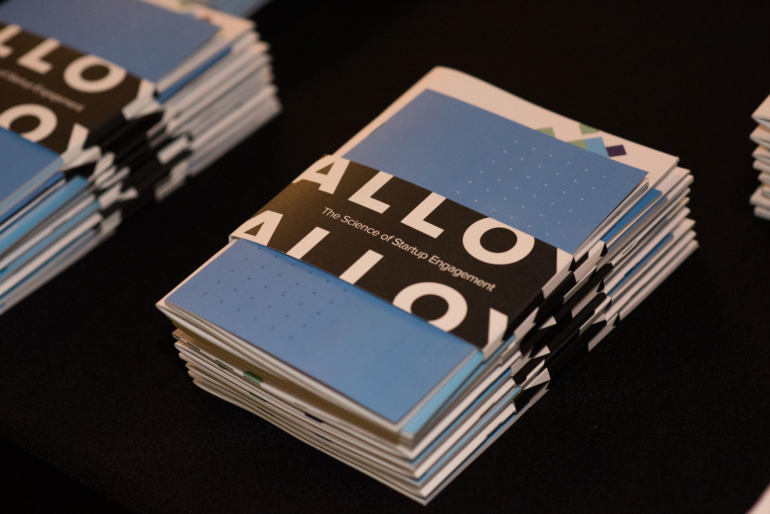 alloy-19-sf-jazz-center178.jpg
