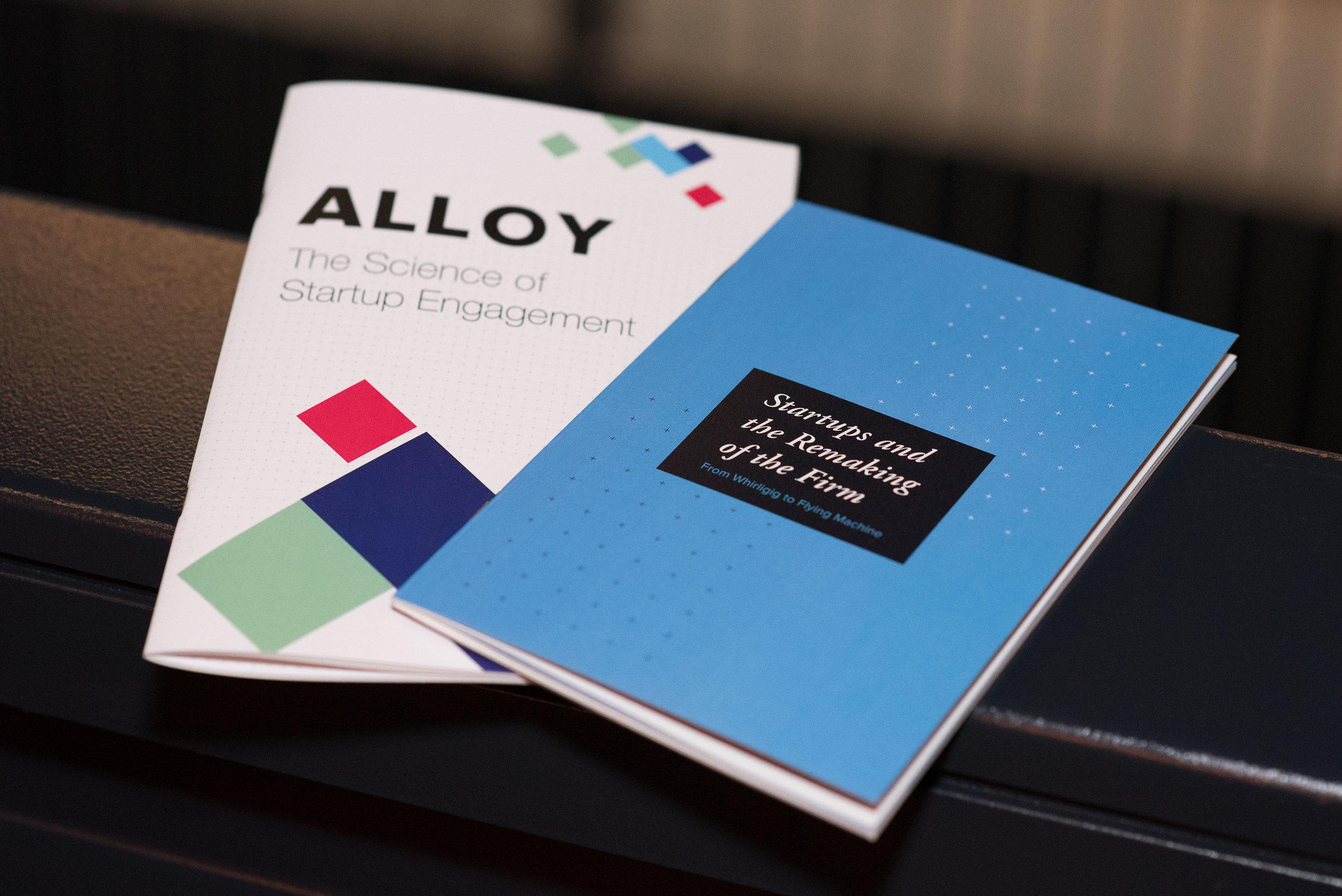 alloy-19-sf-jazz-center113.jpg