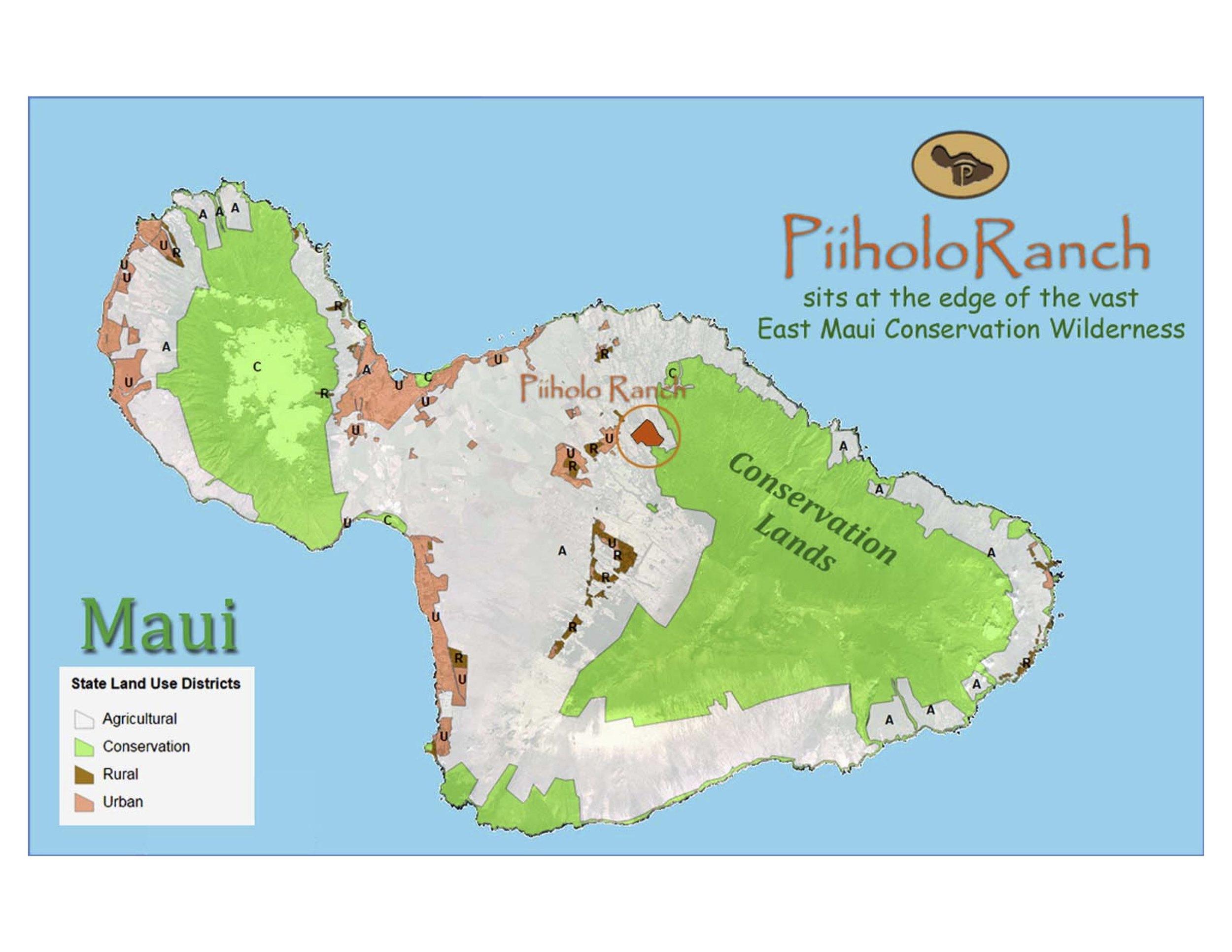 merged Land Use Conservation map  7-30-15.jpg