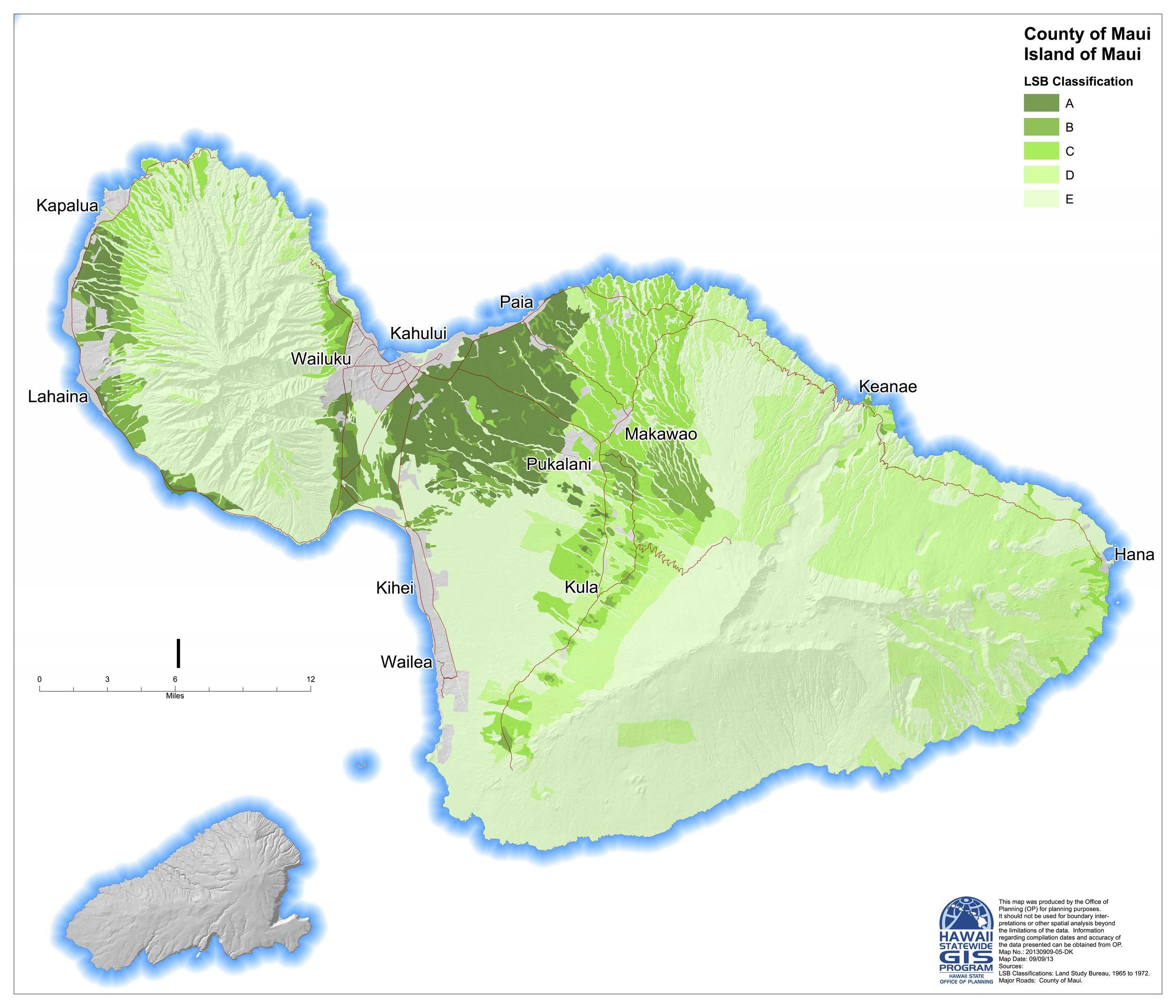 dbedt gis map of LSB  classification (2).jpg