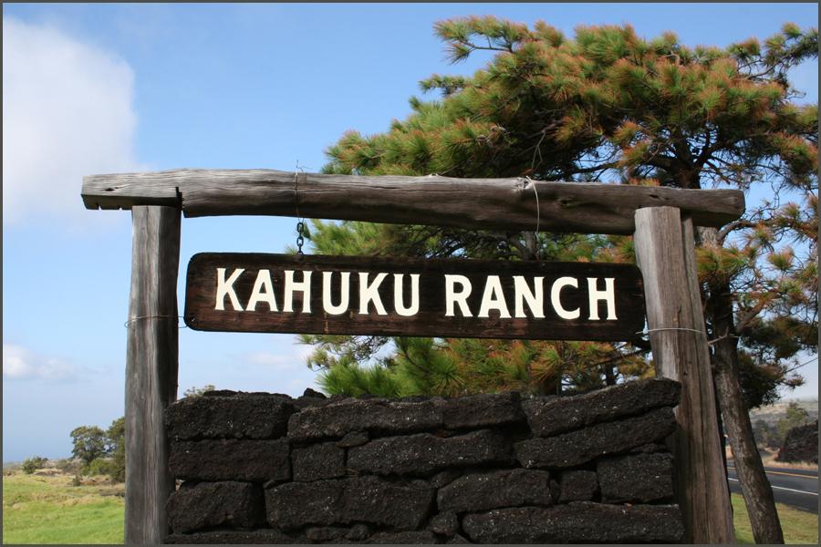 kahuku entrance sign finished.jpg