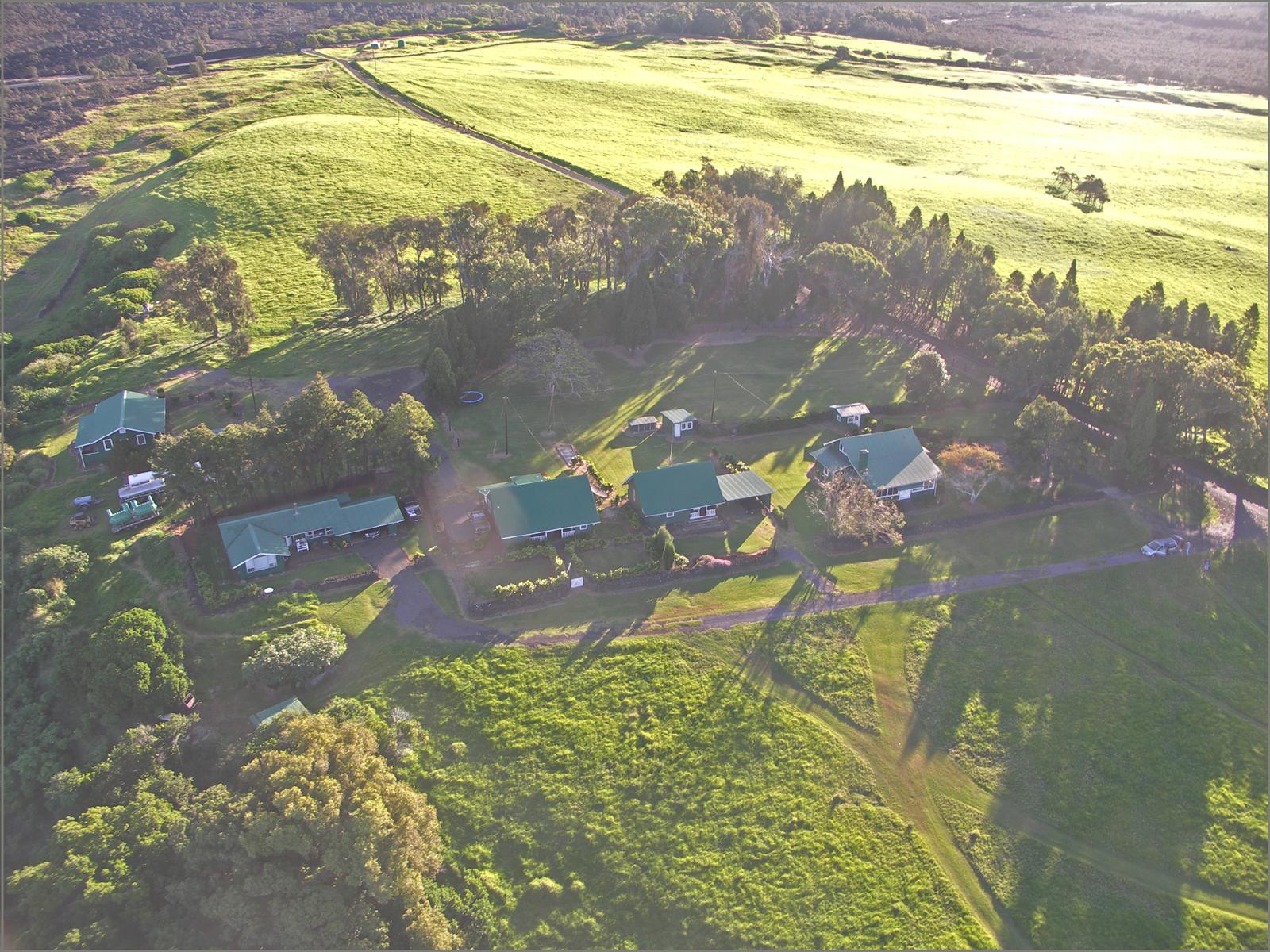 aerial of village finaisehd.jpg