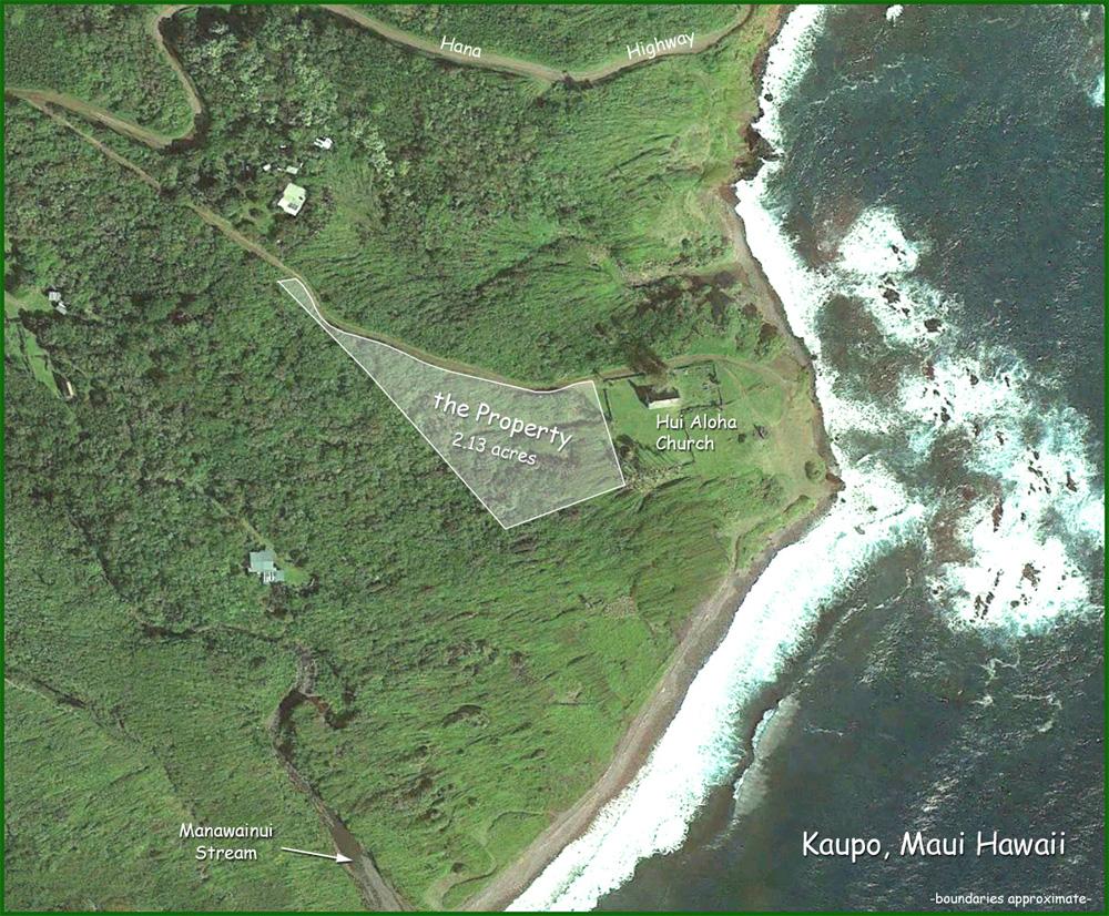 google aerial with boundaries finbished.jpg