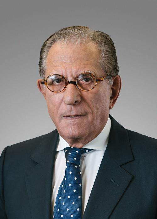Robert Stephan Cohen