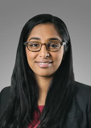 Sunita Kurra