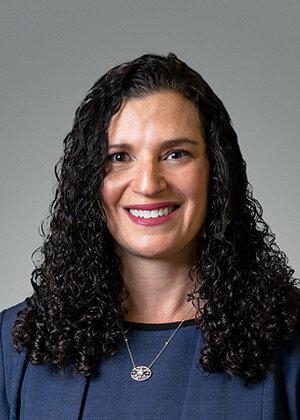 Daniella Mayer