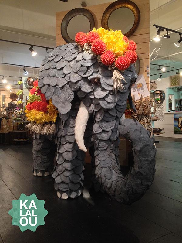 Elephant-Blog1.jpg