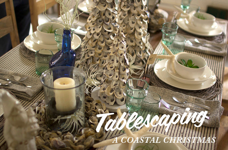 A Coastal Christmas 2016 blog header.jpg