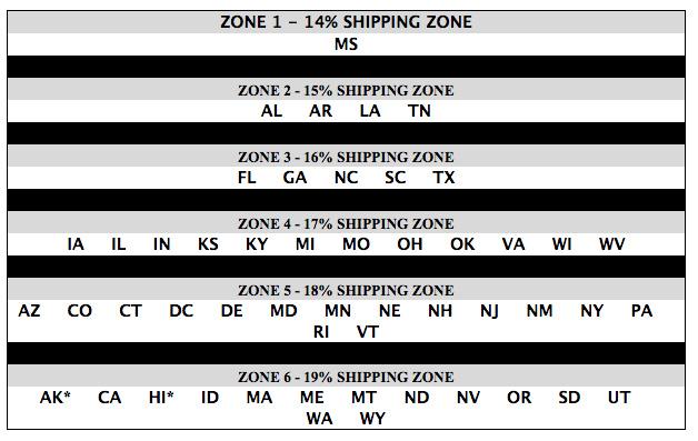 shipping_revised.jpg