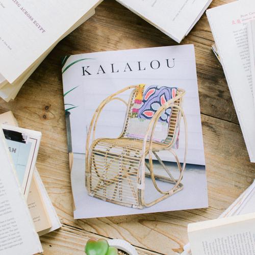 Kalalou-catalog-request-SS19.jpeg