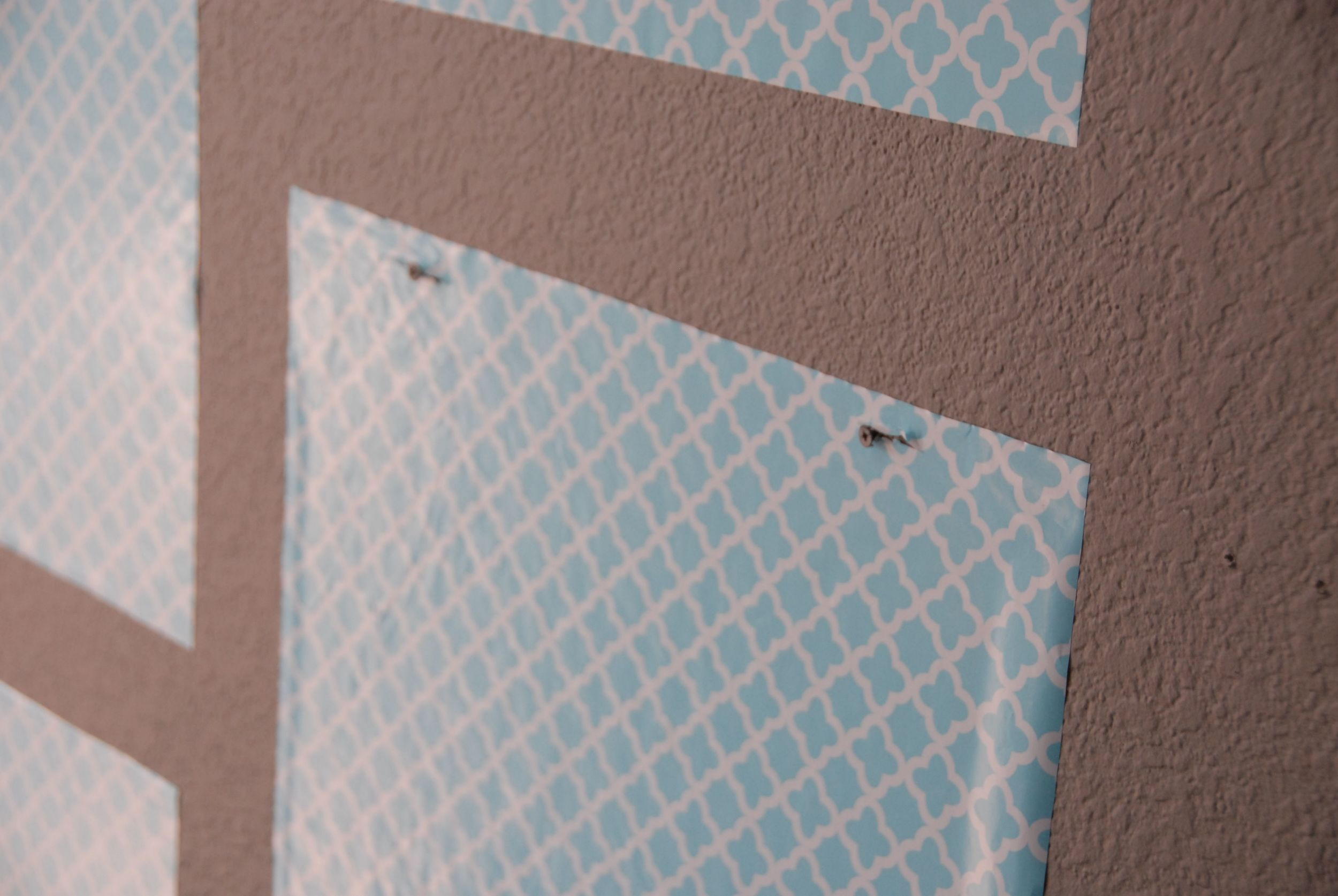 Step 3: Layout Your Photo Wall