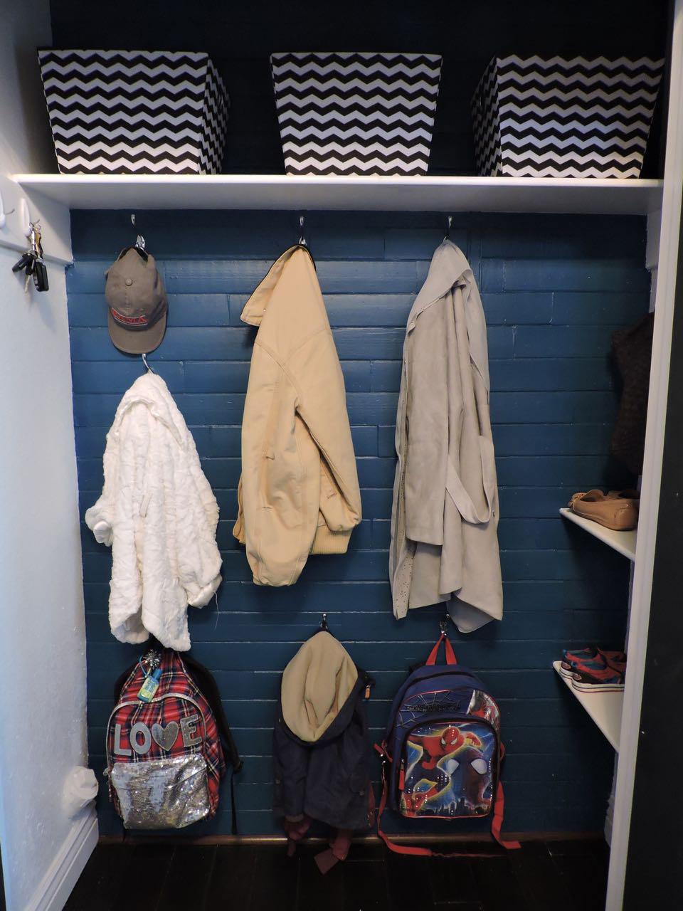 closet5.jpg