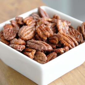 maple spiced pecans.jpeg