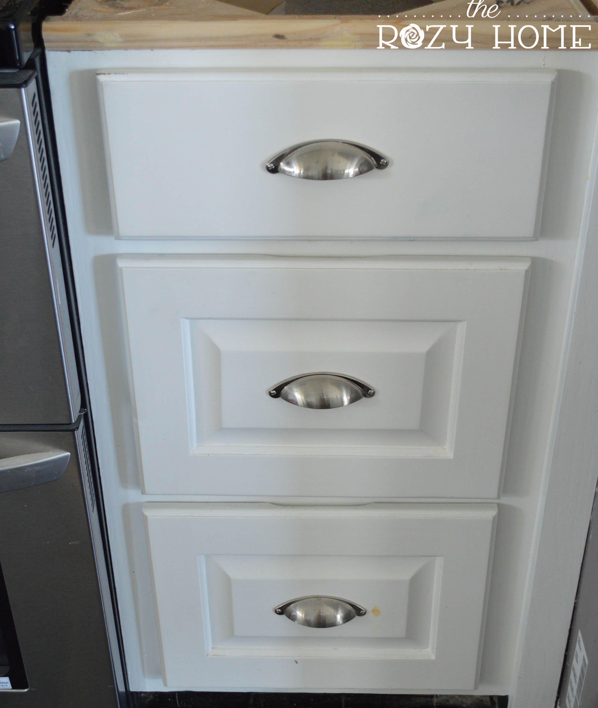 how to add trim to cabinet drawers 2.jpg