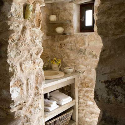 Via Interior Styles and Design