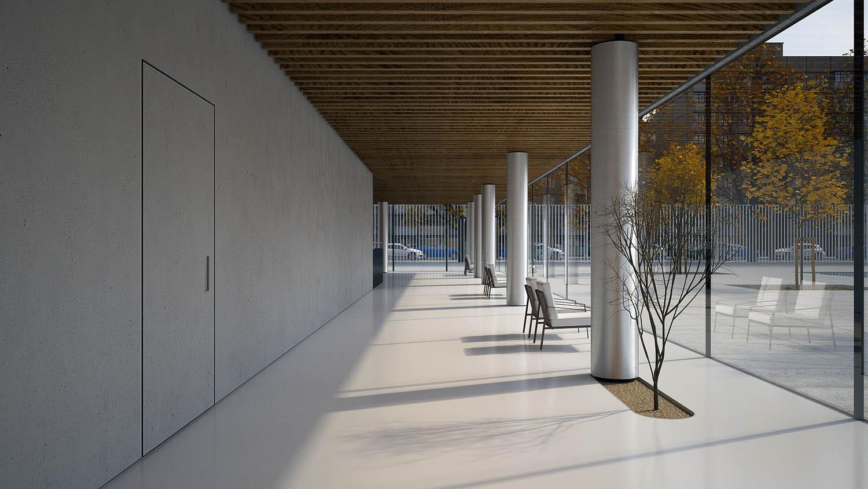 Interior+1-st+floor.jpg