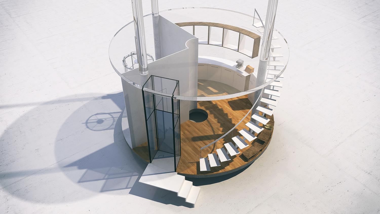 1+floor.jpg