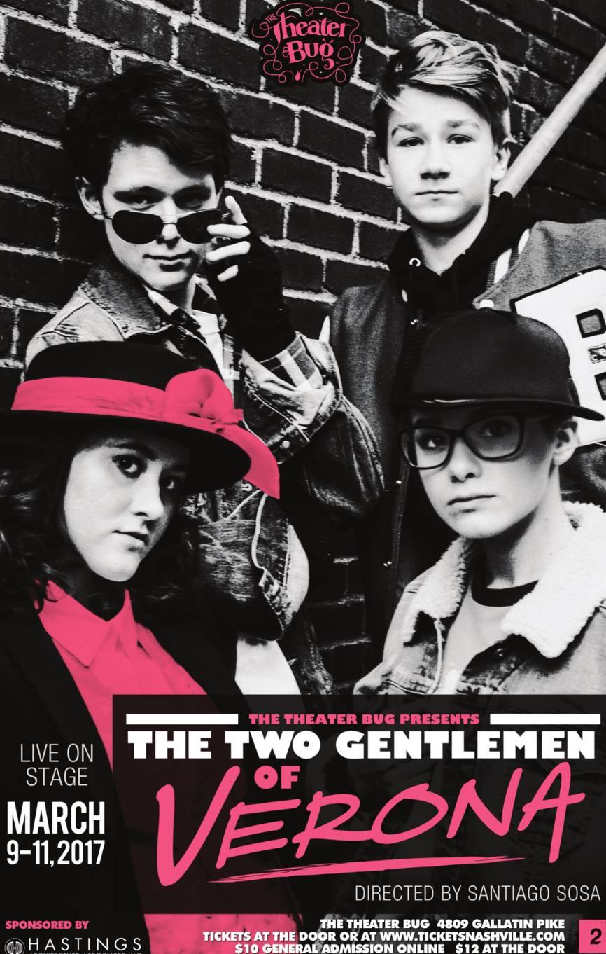 TwoGentlemen.jpg