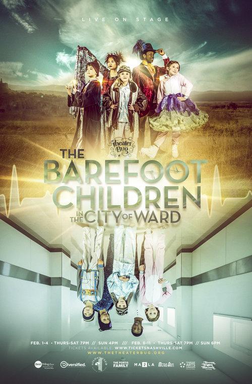 Barefoot_children_poster_final_WEB_rd2.jpg