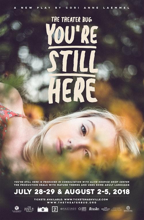 TB_yourestillhere_poster1_sm.jpg