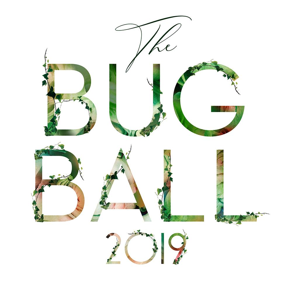 The Bug Ball 2019