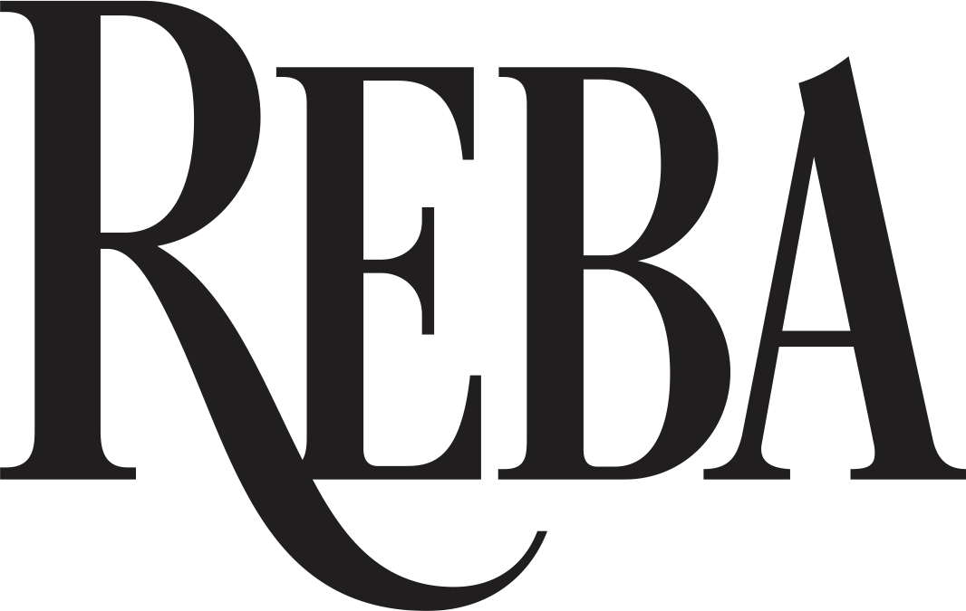 Executive Sponsor - Reba McEntire Fund