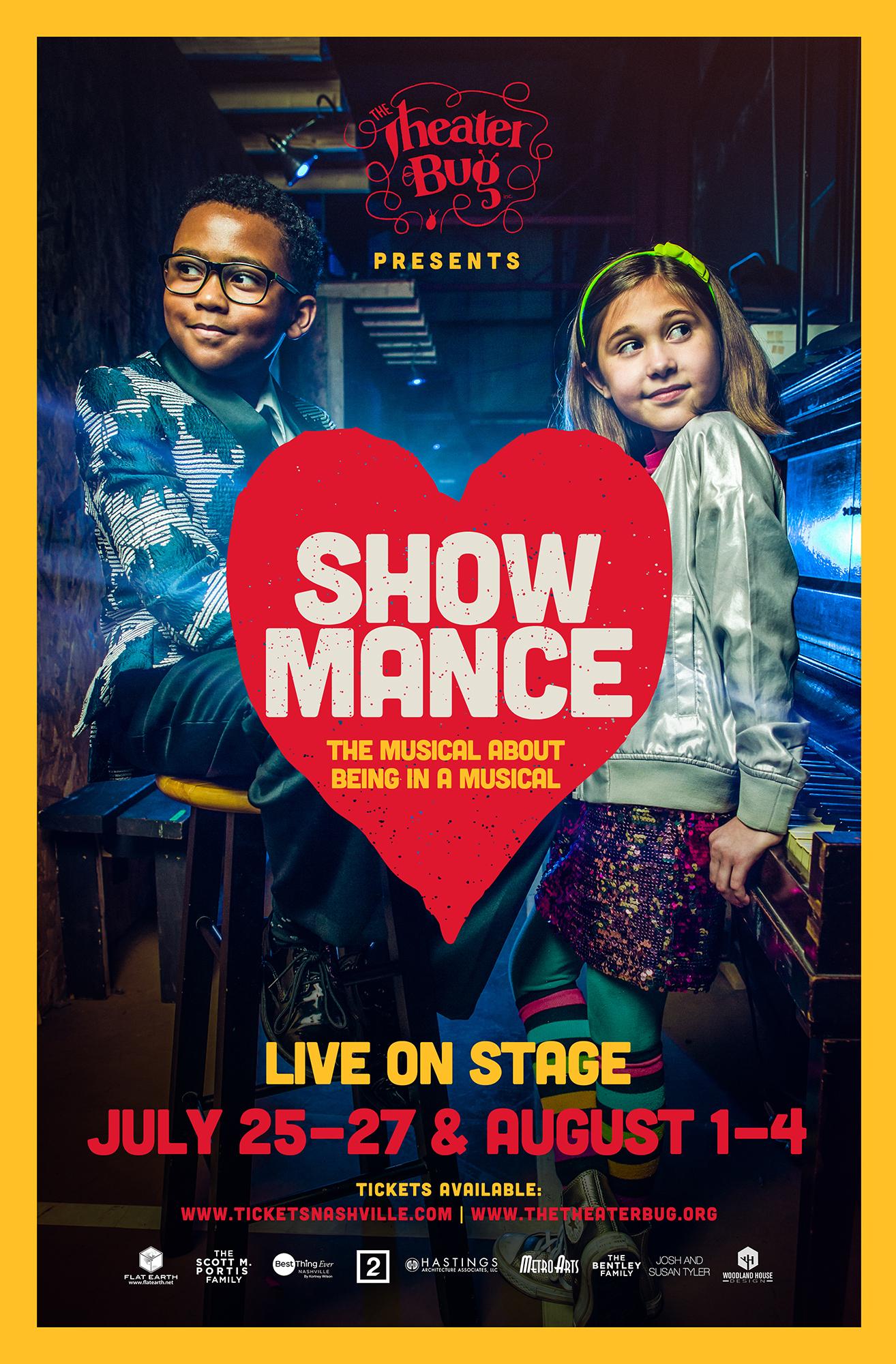 showmance_poster2019_1_web.jpg