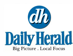 http://www.dailyherald.com/article/20160413/submitted/160419389/