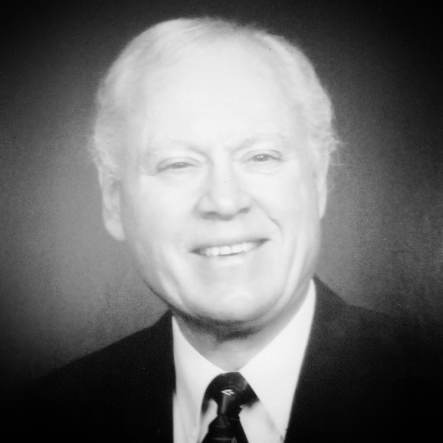 Frank W. Neville, Jr. (SHS 1941)