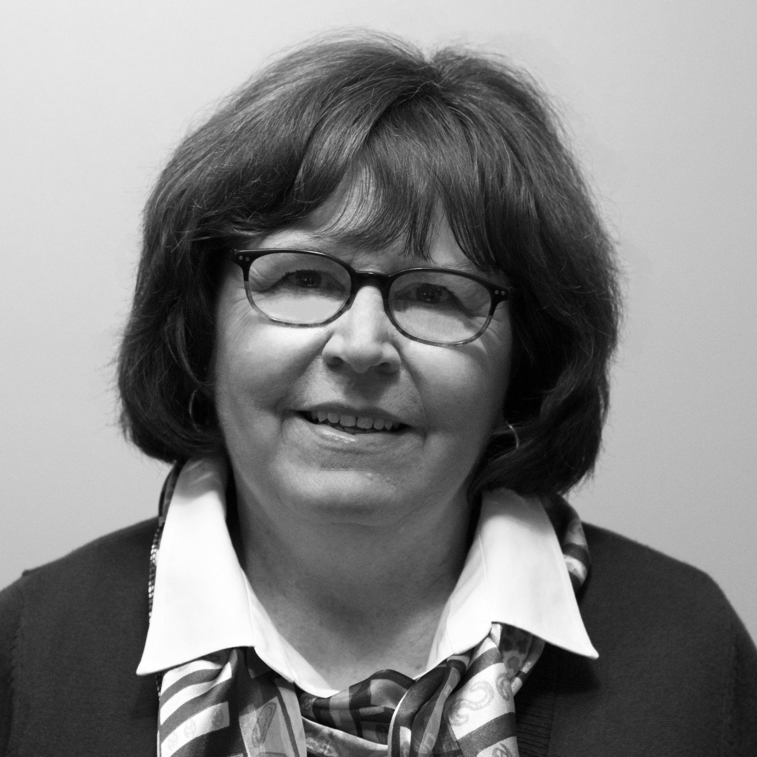 Kathryn Lindsey (SHS 1967)