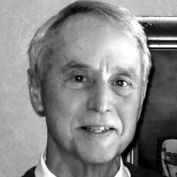 Charles Rhyan (SHS 1961)