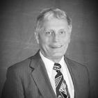 Bill Ross, III, PhD (SHS 1965)